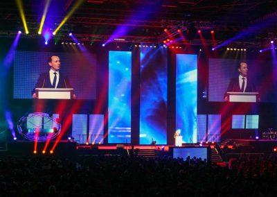 appco-excel-awards-event