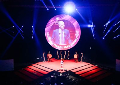 appco-first-direct-arena-event-2014