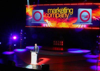 appco-lowry-awards-event-2012