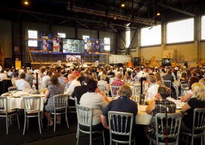 citb-apprentice-awards-event-06