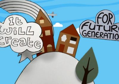 clt-community-land-trust-animation-video