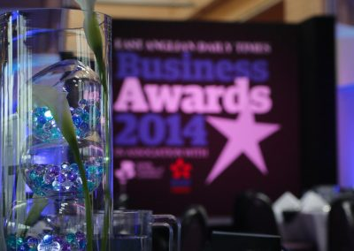 eadt-business-awards-event