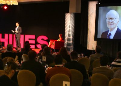 hines-european-conference-speech