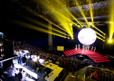 first-driect-arena-awards-production