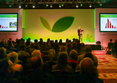 hoseaons-owners-conference-celtic-manor-screens