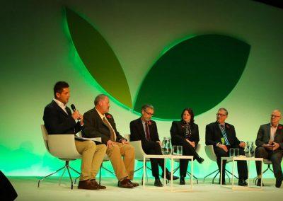 hoseasons-conference-panel