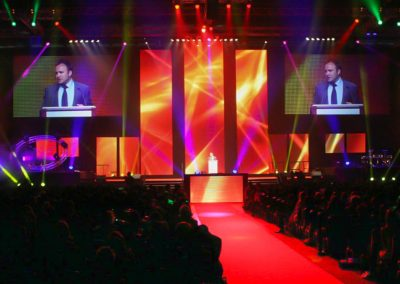 led-screens-convention-event