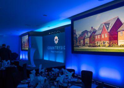 Property Construction Awards