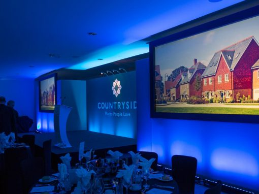 Property Construction Awards