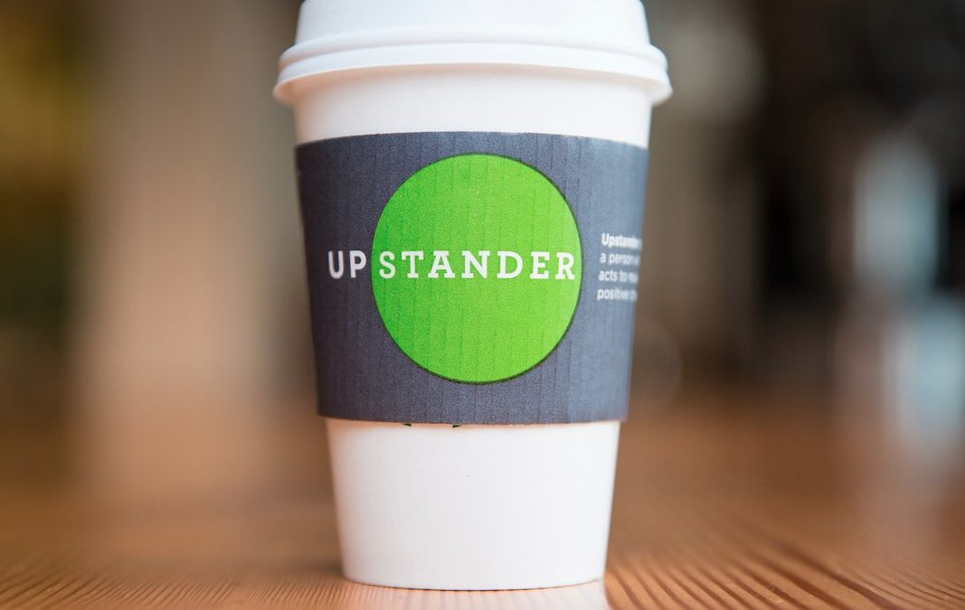 How to be Better at Video Marketing than Starbucks – Branded Viral Video of the Week