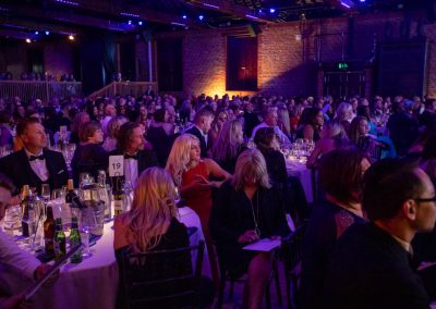 7051-nursery-world-awards-event-production-the-brewery-london-21-6