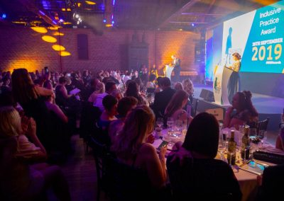 awards-event-production-the-brewery-london