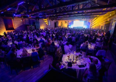 7051-nursery-world-awards-event-production-the-brewery