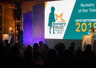 nursery-world-awards-event-production-the-brewery-london