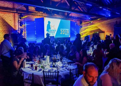 7051-nursery-world-awards-event-production-the-brewery-london-40-12