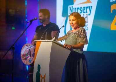 7051-nursery-world-awards-event-production-the-brewery-london-5-2
