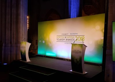 Norfolk-Suffolk-Tourism-Awards