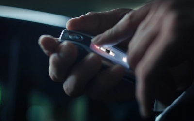 How to be Better at Video Marketing than BMW – Branded Viral Video of the Week