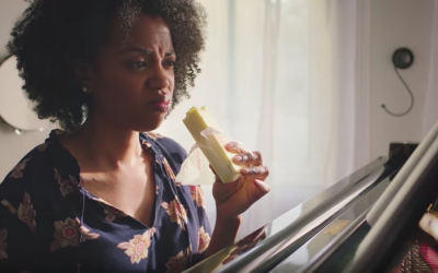 How to be Better at Video Marketing than Citi – Branded Viral Video of the Week