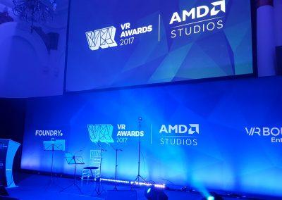 VR-awards-london
