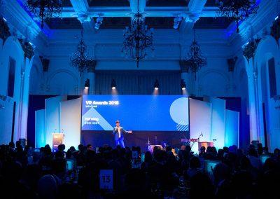 awards-ceremony-london