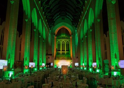 awards-event-lighting