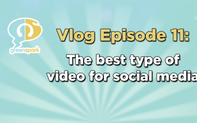 The best type of video for social media