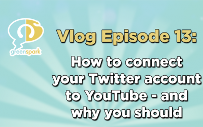 How to connect your Twitter account to YouTube – and why you should