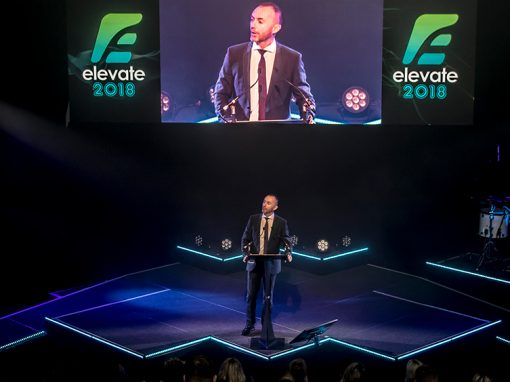Britevox Elevate
