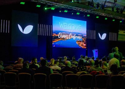 owners-conference-event-production-2019