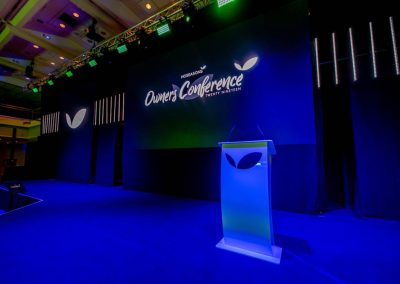 owners-conference-staging