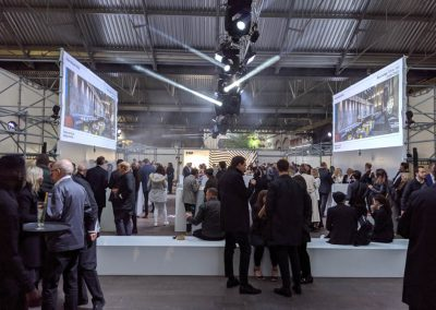 restaurant-and-bar-design-awards-2019-london-1-1