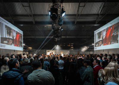 restaurant-and-bar-design-awards-2019-london-10-10