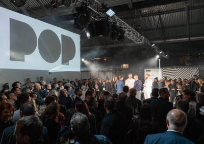 restaurant-and-bar-design-awards-2019-london-11-11