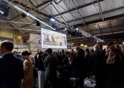 restaurant-and-bar-design-awards-2019-london-12-12