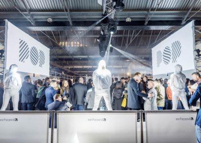 restaurant-and-bar-design-awards-2019-london-13-13