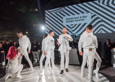 restaurant-and-bar-design-awards-2019-london-5-5