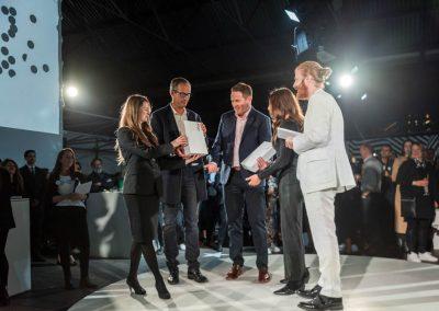 restaurant-and-bar-design-awards-2019-london-6-6