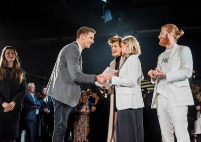 restaurant-and-bar-design-awards-2019-london-7-7