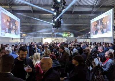 restaurant-and-bar-design-awards-2019-london-8-8