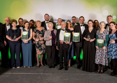 suffolk-and-norfolk-tourism-award-winners