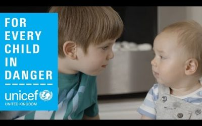 How to be better at video marketing than UNICEF – Branded Viral Video of the Week