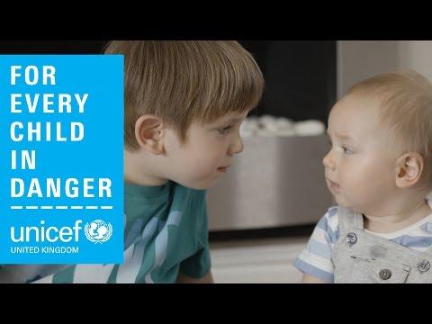 non-profit video